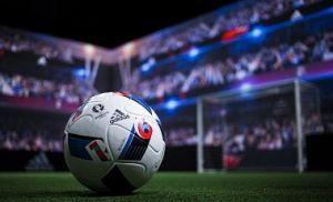 Ставки на спорт и религия